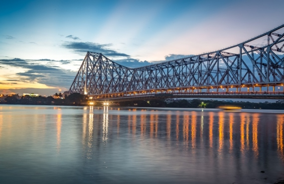 5 Places In Kolkata That You Must Visit