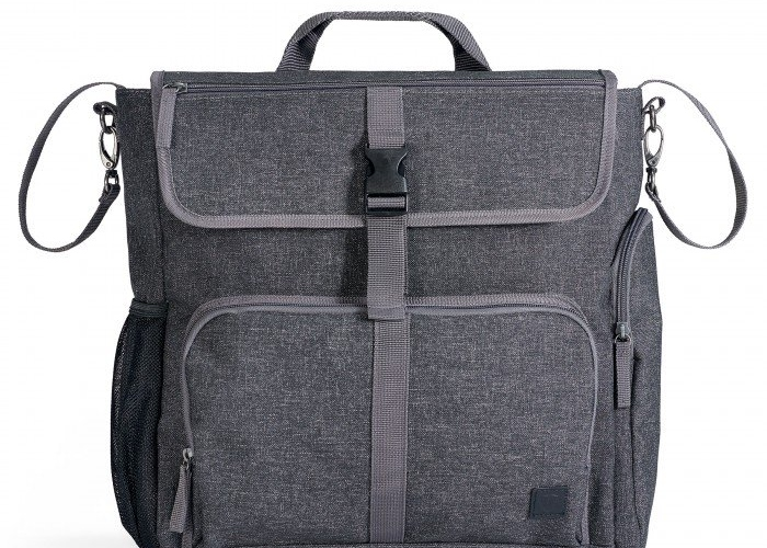 5 Types Of Men's Bag You Should Know
