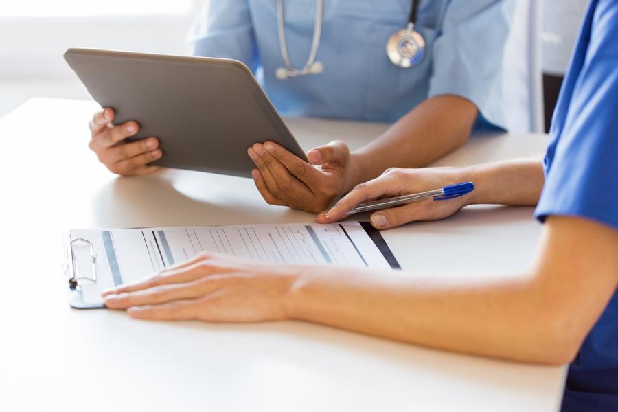 CPT® 2018 Brush Up On New & Revised EM Codes