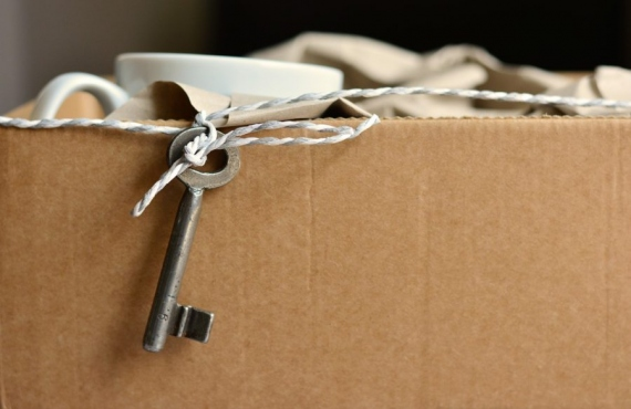 New Year New Business Premises – How To Make The Move Easier?