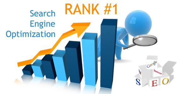 Blogging As The Way To Enhance SEO Ranking