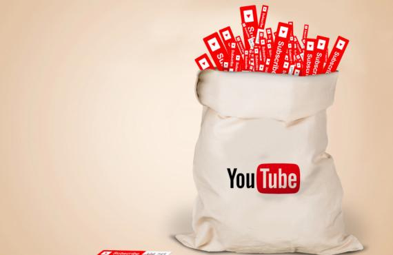 Use Effective Marketing Using Social Media