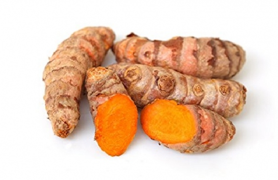 Bio Turmeric A Unique Blend Of Modern and Traditional Knowledge