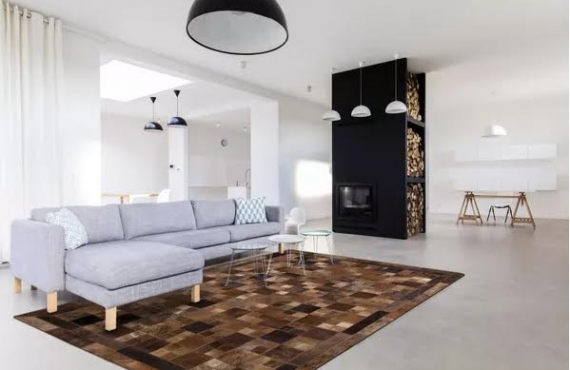 Buyer's Guide-Buy Carpets and Rugs Online India