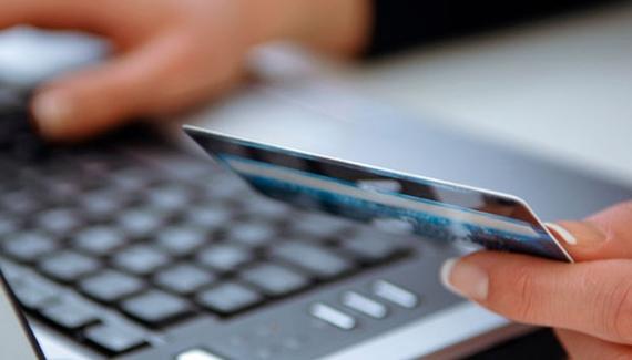 Benefits Of Merchant Accounts