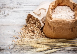Finding The Top Quality Wheat Flour Manufacturers In Your City?