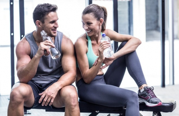 5 Incredible Tips For Shedding Those Extra Pounds In A Healthy Manner
