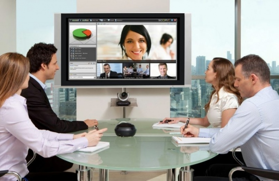 Considerations When Choosing The Right Video Conferencing Technology