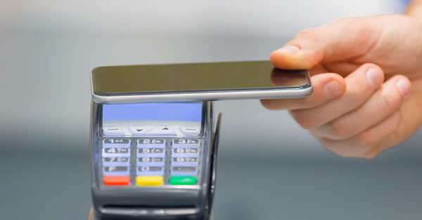 Does Your Merchant Account Have An Early Termination Fee?