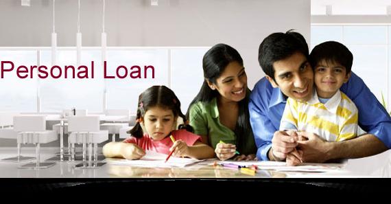 personal loan mumbai