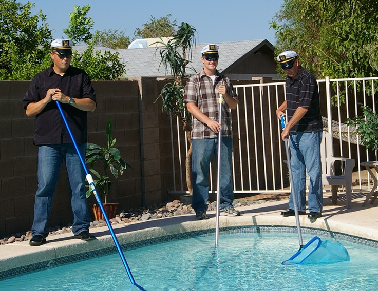 How Hiring A Swimming Pool Contractor Can Be Beneficial For You?