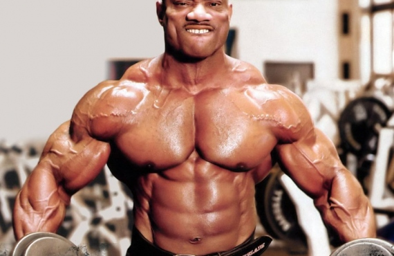 Buy Dianabol 5mg In The UK To Earn Its Thrilling Effects