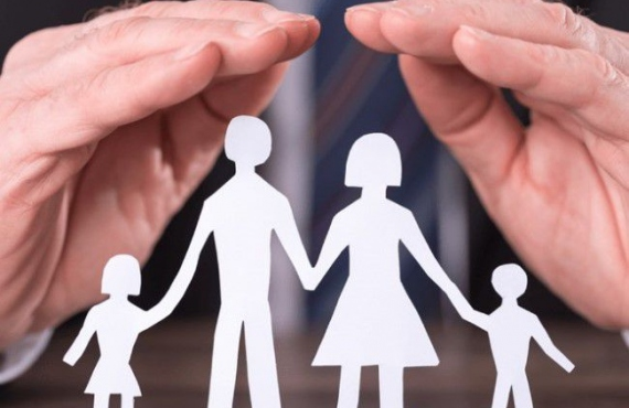 5 Facts Why Life Insurance Is Essential