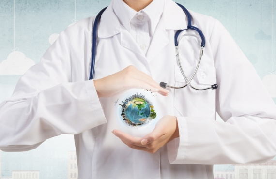 Why Avail Offshore Healthcare Services?