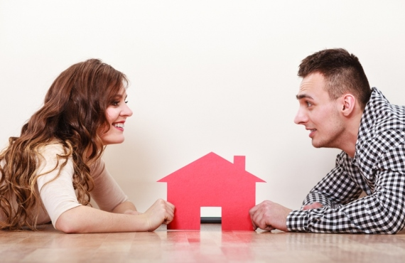Why Should You Invest In Homeowners Insurance