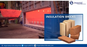 The High Quality Insulating Bricks For Heat Insulation