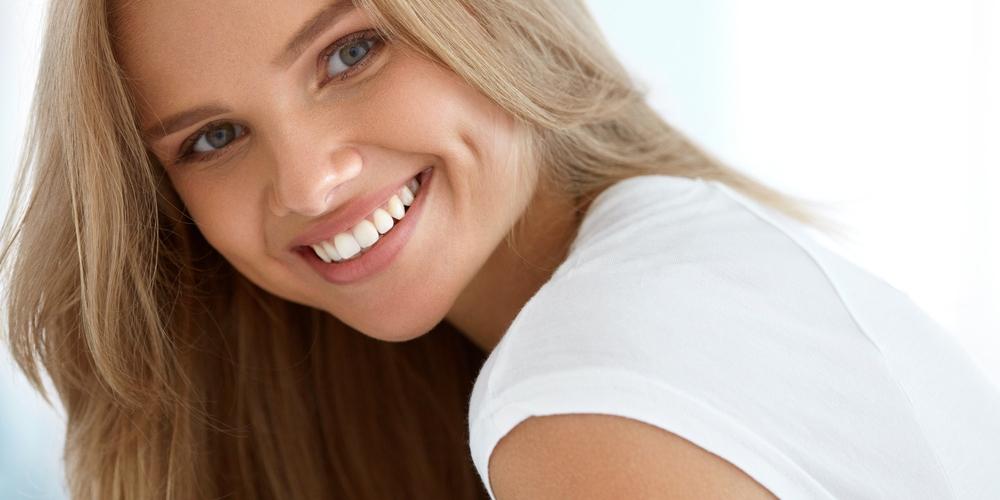 5 Surprising Ways Dental Veneers Can Change Your Life