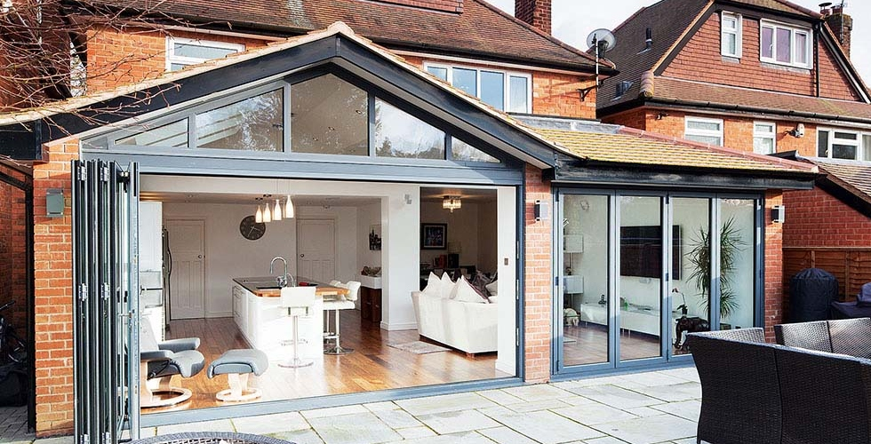 A Guide For An Economical Renovation Of Your House