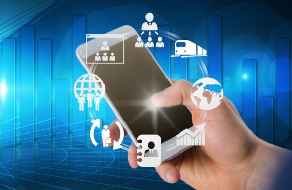 Some Essential Tips For Choosing The Best SMS Gateway Service