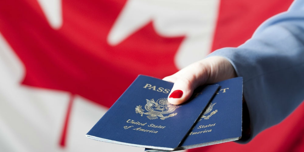 Facts About Getting Canadian Work Permit