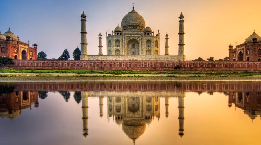 Choose The Suitable India Travel Packages For Your Next Holiday Trip