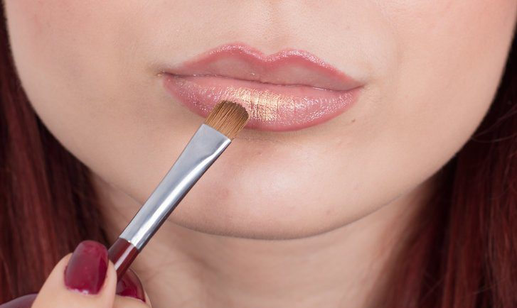 Restylane Silk: The Smooth Route To Beautiful Looking Lips