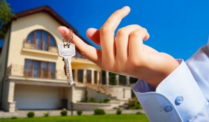 Browse Through Whitby Townhomes Listings To Crack A Better Deal