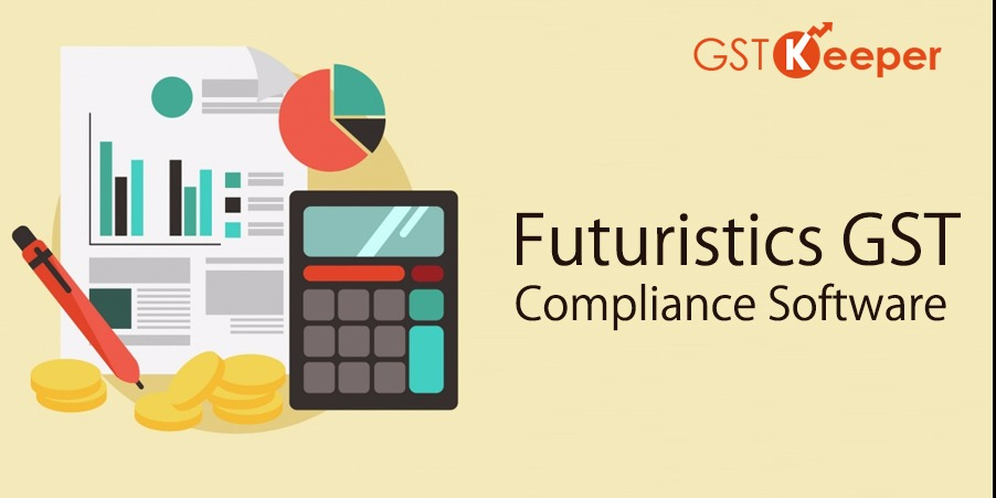 Is Your GST Compliance Tool Proficient Enough?
