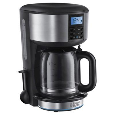 How To Maintain Your Coffee Machine?