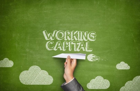 What Are The Types Of Working Capital Financing?