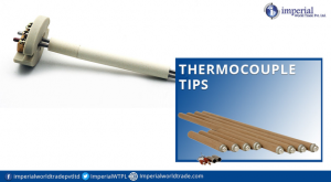 Magnificent Thermocouple Tips Spreading Perfect and Protected Services