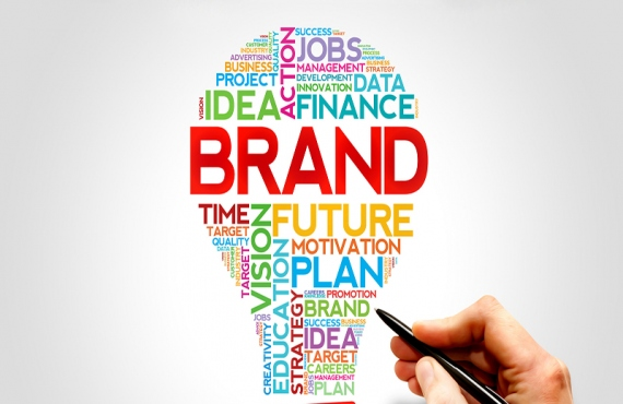 Brand Analysis, Strategy & Systems What You Need To Know