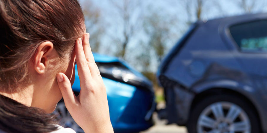 Reasons You Need An Attorney After A Car Accident