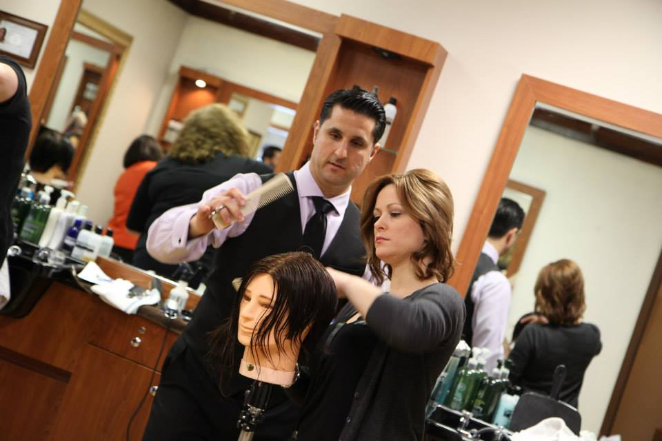 Barber Success: Role Of Promising Barber Training Schools For Enhancing Skills