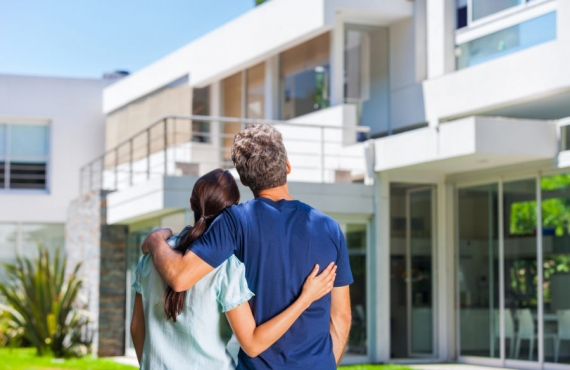 How A Personal Loan Can Be Used To Buy A House