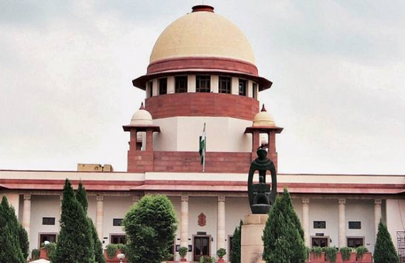 Preeminent Court drives capital punishment of 15, says 'Retaliation' has no established an incentive in India