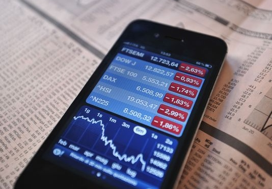 The Trades Without Broking Charges