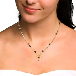 You Have More Options For Mangalsutra Than You Think