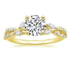 Best Designer Diamond Rings For Every Occasion