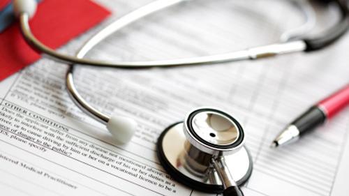 Medical Entrance Exam Preparation: Expert Opinion