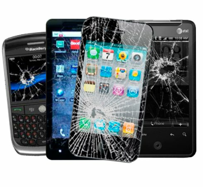 How To Fix A Water Damaged Mobile Phone