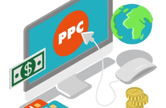 4 Reasons Why PPC Is The Best Online Marketing Channel
