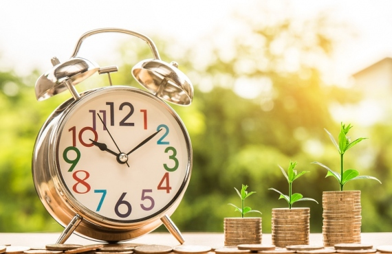 Low-risk Investments: 5 Ways To Invest Your Money To Get Good Returns