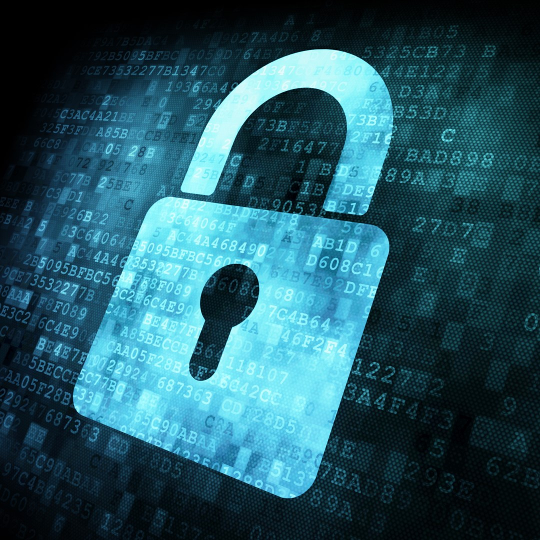Cybersecurity Trends & Threats To Watch Out For In 2018!