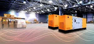 Innovative Approaches to Improve You're Retrofitting for Generator