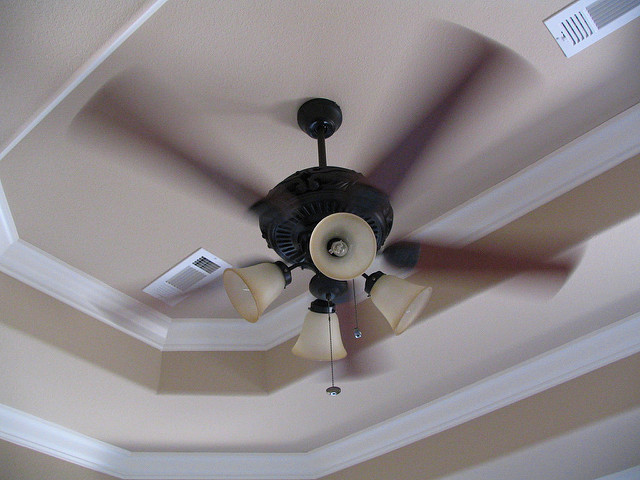 4 Surprising Ways To Reduce Your Heating and Cooling Expenses