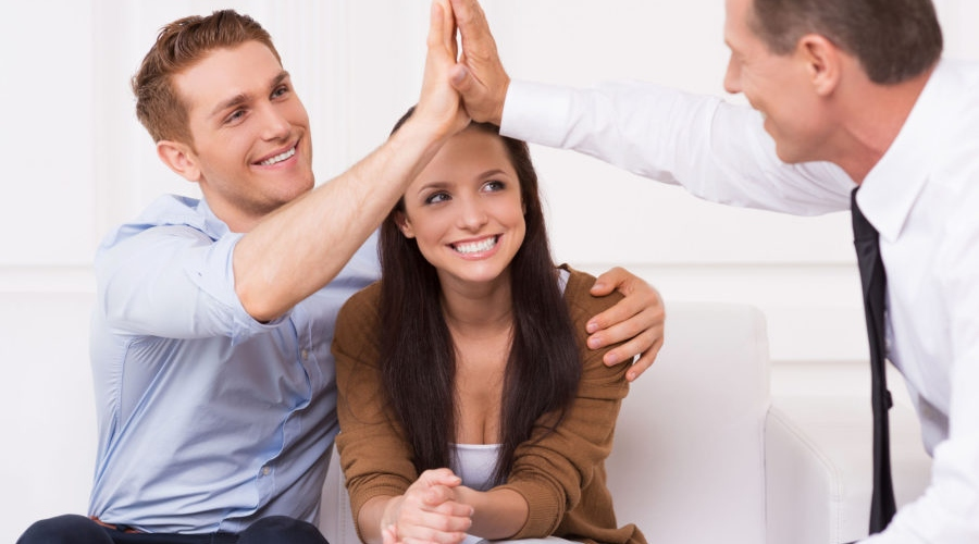 How Choosing A Best Divorce Lawyer Can Help Smooth The Process!