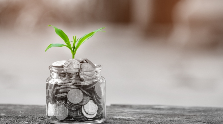 Best Tips To Save Money In A Day & Growth Your Future Plan
