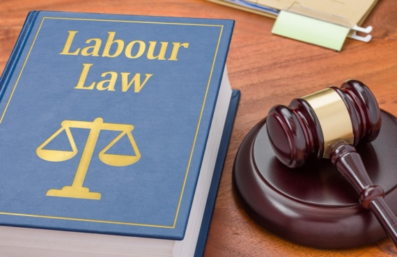 How To Find Best Labour Attorney Bangalore