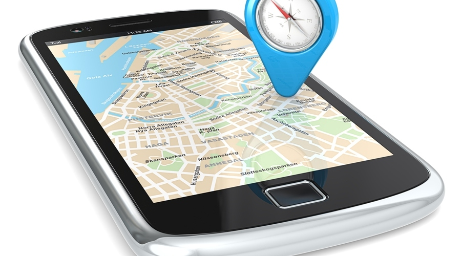 The Best Reasons To Use Tracking Apps For Cell Phones